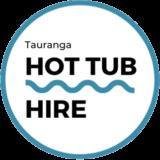Tauranga Hot Tubs